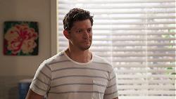 Finn Kelly in Neighbours Episode 8090