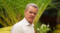Paul Robinson in Neighbours Episode 8090