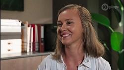 Gemma Willis in Neighbours Episode 8091