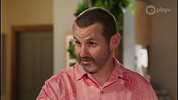 Toadie Rebecchi in Neighbours Episode 8093