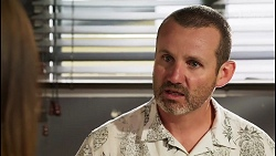 Toadie Rebecchi in Neighbours Episode 8094