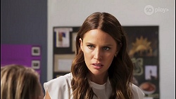 Elly Brennan in Neighbours Episode 8094