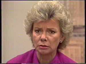Helen Daniels in Neighbours Episode 0406