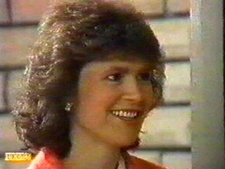 Beverly Marshall in Neighbours Episode 0526