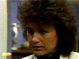 Beverly Marshall in Neighbours Episode 0528