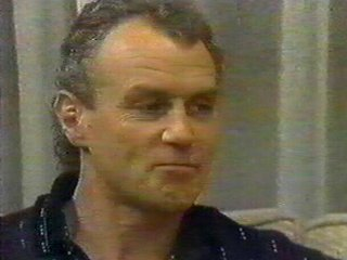 Jim Robinson in Neighbours Episode 0528