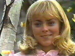 Jane Harris in Neighbours Episode 0535