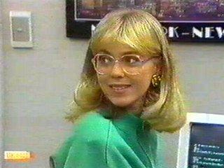Jane Harris in Neighbours Episode 0537
