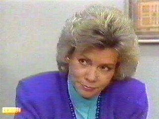 Helen Daniels in Neighbours Episode 0538