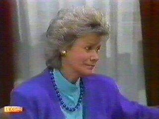 Helen Daniels in Neighbours Episode 0539