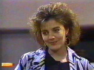 Gail Robinson in Neighbours Episode 0539