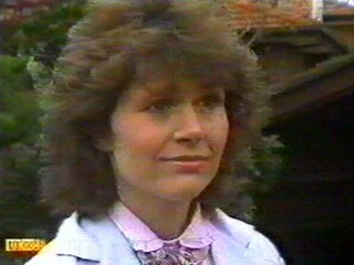 Beverly Marshall in Neighbours Episode 0539