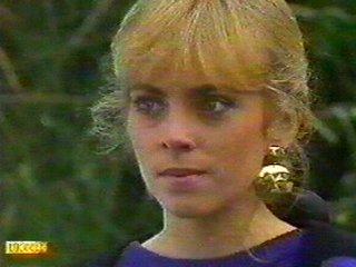Jane Harris in Neighbours Episode 0539