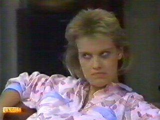 Daphne Clarke in Neighbours Episode 0540