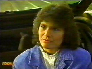 Beverly Marshall in Neighbours Episode 0544