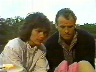 Beverly Marshall, Jim Robinson in Neighbours Episode 0544