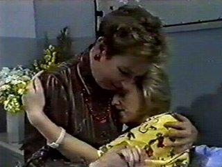 Eileen Clarke, Daphne Clarke in Neighbours Episode 0546