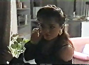 Caroline Alessi in Neighbours Episode 1197