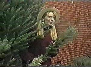 Melanie Pearson in Neighbours Episode 1197