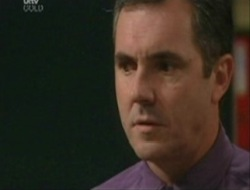 Karl Kennedy in Neighbours Episode 4073