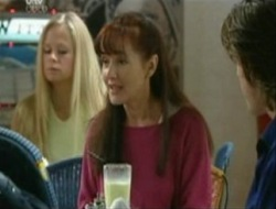 Susan Kennedy in Neighbours Episode 4079