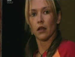 Steph Scully in Neighbours Episode 4079