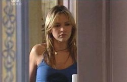 Steph Scully in Neighbours Episode 4087