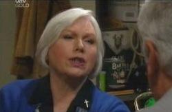Rosie Hoyland in Neighbours Episode 4094