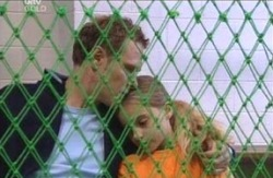 Max Hoyland, Summer Hoyland in Neighbours Episode 4095