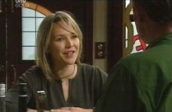 Steph Scully in Neighbours Episode 4114