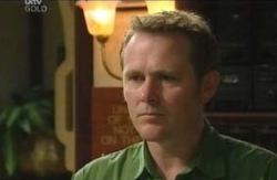 Max Hoyland in Neighbours Episode 4114