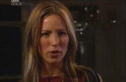 Jordan Lambert in Neighbours Episode 4115
