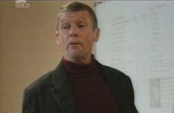 Martin Cook in Neighbours Episode 4121