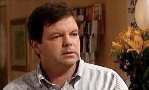 David Bishop in Neighbours Episode 4404