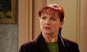 Susan Kennedy in Neighbours Episode 4411