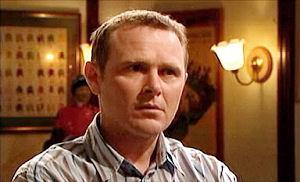 Max Hoyland in Neighbours Episode 4411