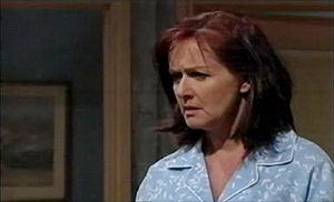 Susan Kennedy in Neighbours Episode 4412