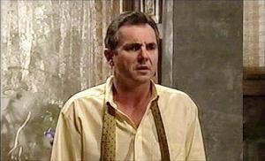 Karl Kennedy in Neighbours Episode 4412