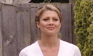 Izzy Hoyland in Neighbours Episode 4412