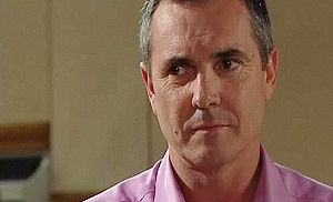 Karl Kennedy in Neighbours Episode 4479