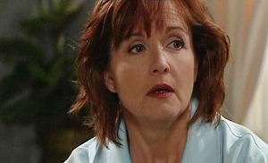 Susan Kennedy in Neighbours Episode 4479