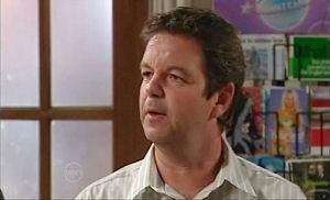 David Bishop in Neighbours Episode 4798