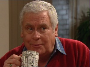 Lou Carpenter in Neighbours Episode 4862