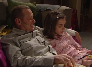 Max Hoyland, Summer Hoyland in Neighbours Episode 4864