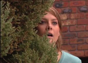 Izzy Hoyland in Neighbours Episode 4864