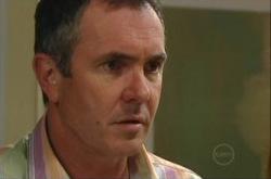 Karl Kennedy in Neighbours Episode 4902