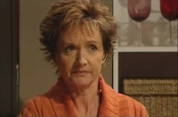 Susan Kennedy in Neighbours Episode 4903