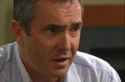 Karl Kennedy in Neighbours Episode 4907