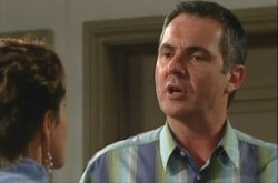Susan Kennedy, Karl Kennedy in Neighbours Episode 4908