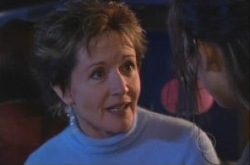 Susan Kennedy in Neighbours Episode 4909